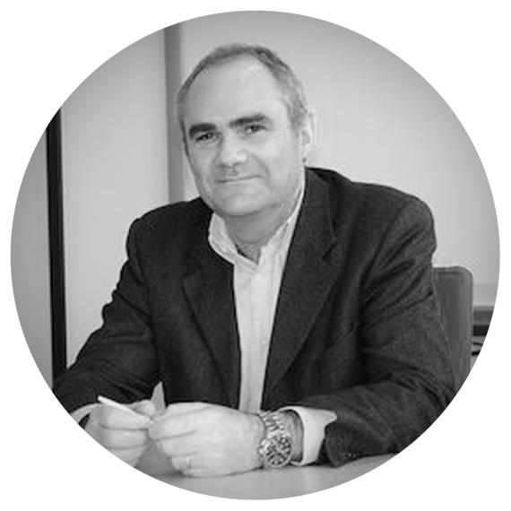 Prof. Dr.-Ing. Antonello Monti