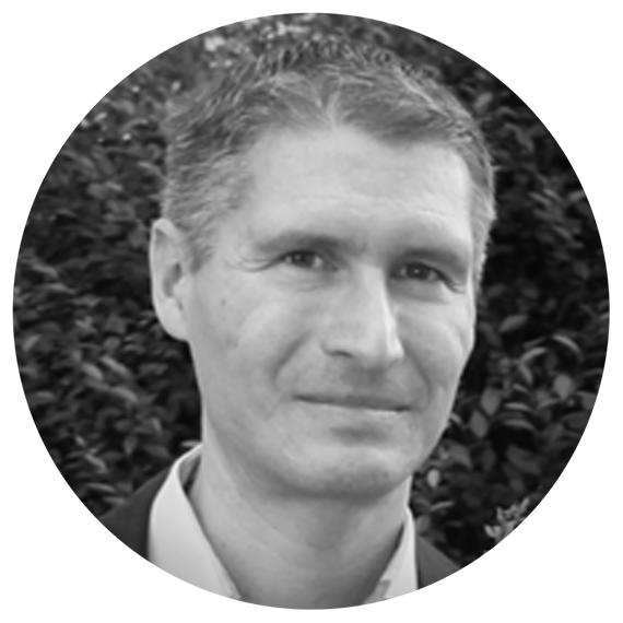 Dr.-Ing. Martin Knorr