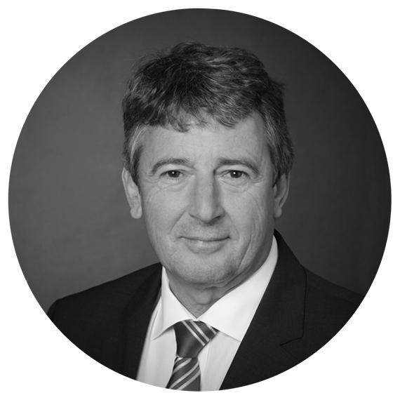Univ.-Prof. Dr. Rudolf Mathar