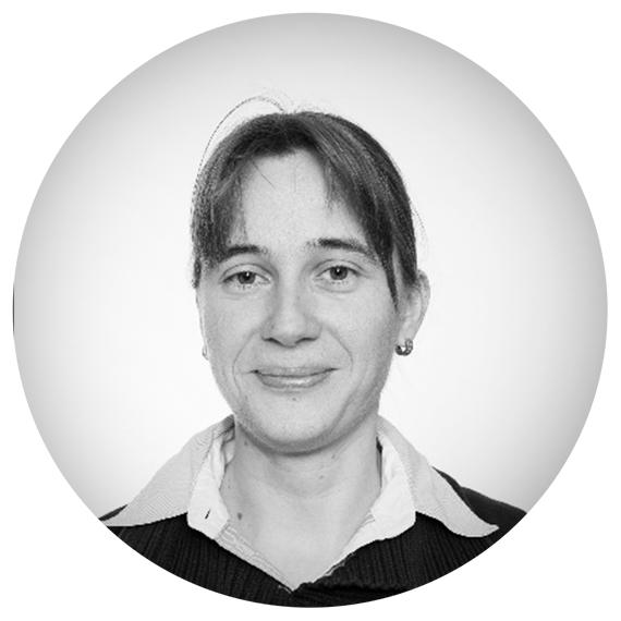 Prof. Dr.-Ing. Rita Streblow